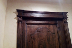 porte castagno antichizzato (1)