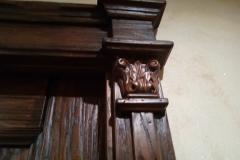 porte castagno antichizzato (2)