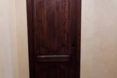 porte castagno antichizzato (3)